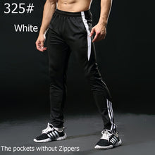 Load image into Gallery viewer, Athletic Training Pants