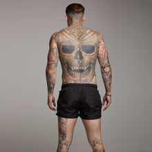 Load image into Gallery viewer, Bodybuilding Shorts For Men