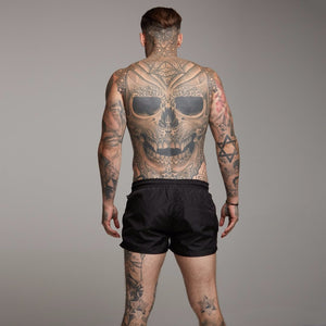 Bodybuilding Shorts For Men
