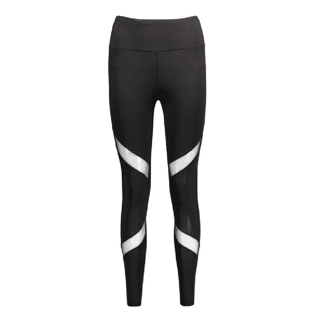 Yoga Leggings for Women