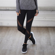 Load image into Gallery viewer, Yoga Leggings for Women