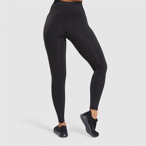 Sexy & Elastic Fitness Leggings