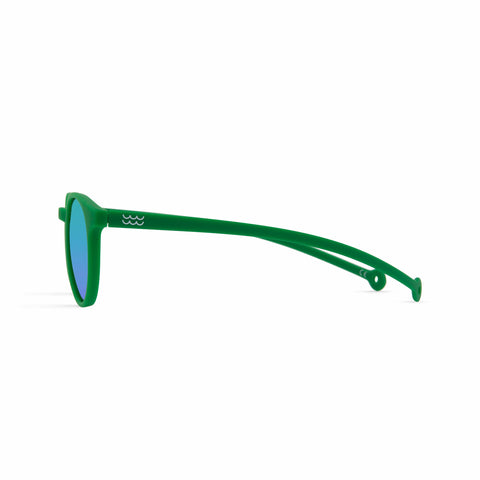 0538ff5f3d Eco eyewear made with recycled materials. Be Eco, wear Parafina ...