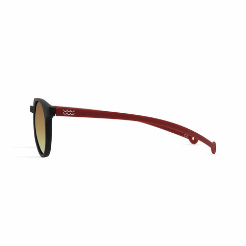 79e5f6c43 Eco eyewear made with recycled materials. Be Eco, wear Parafina ...