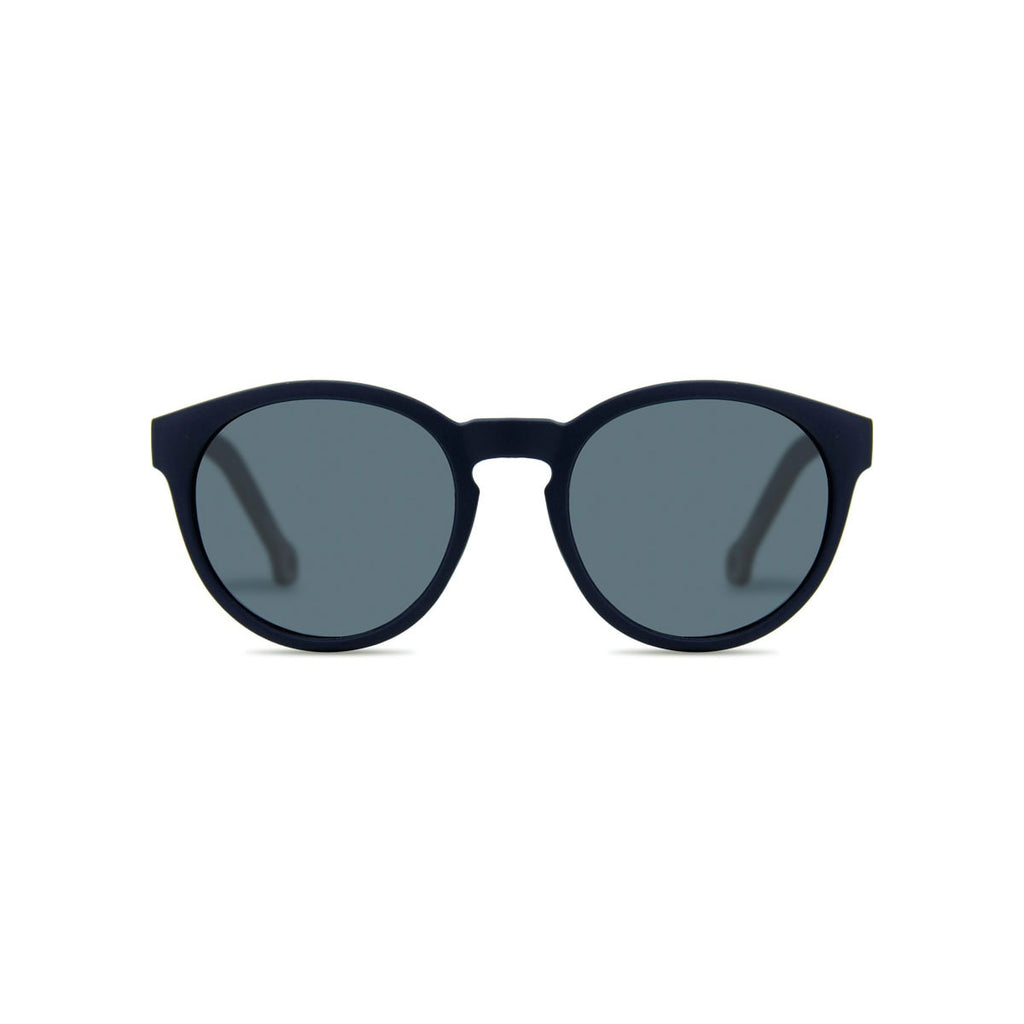 Ecofriendly sunglasses new costa blue navy parafina