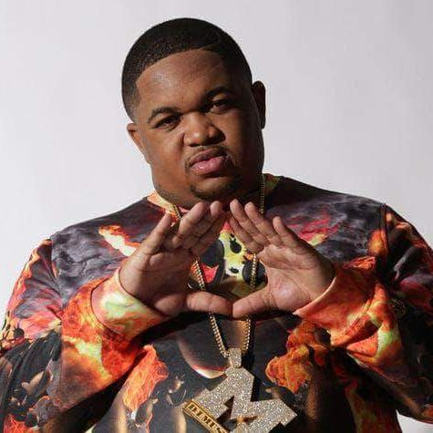 DJ Mustard montre sa collection de bijoux de folie