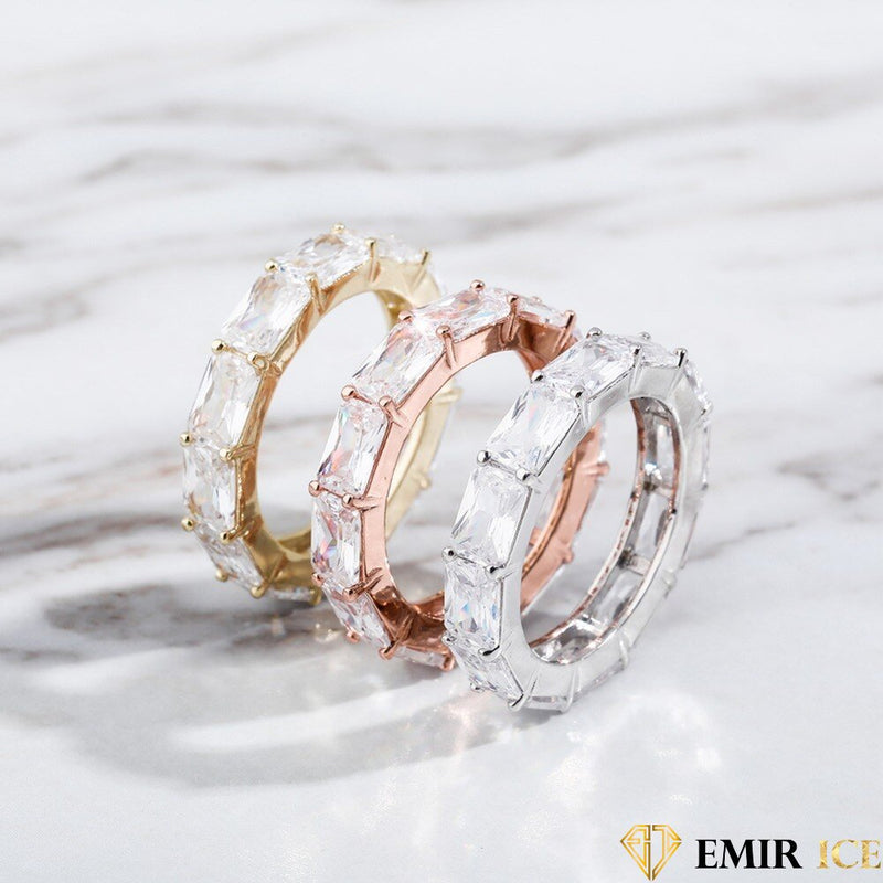 BAGUE EMIR QUEEN V9