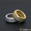 BAGUE EMIR RING V5 - Emirice.com