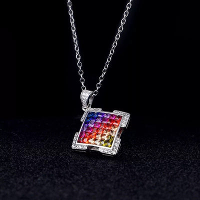 "COLLIER LGBT ""THE SQUARE"" - Emirice.com"