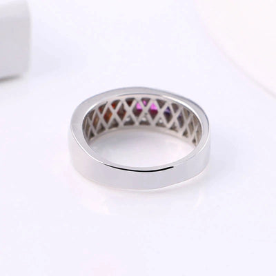 "BAGUE LGBT ""ULTIMATE"" - Emirice.com"