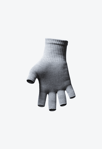 Circulation Gloves - incrediwearsouthafrica