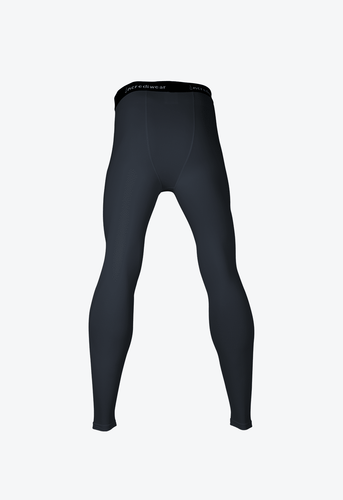 incrediwearsouthafrica Men's Performance Pants