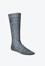 Merino Wool Socks - incrediwearsouthafrica