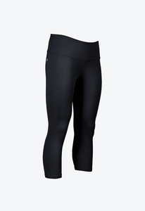 incrediwearsouthafrica Women's Performance Capri Pants
