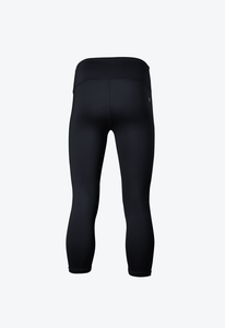 Women's Performance Capri Pants - incrediwearsouthafrica