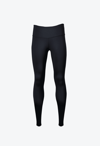 incrediwearsouthafrica Women's Performance  Pants