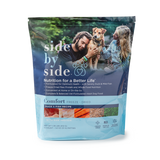 Comfort Freeze-Dried