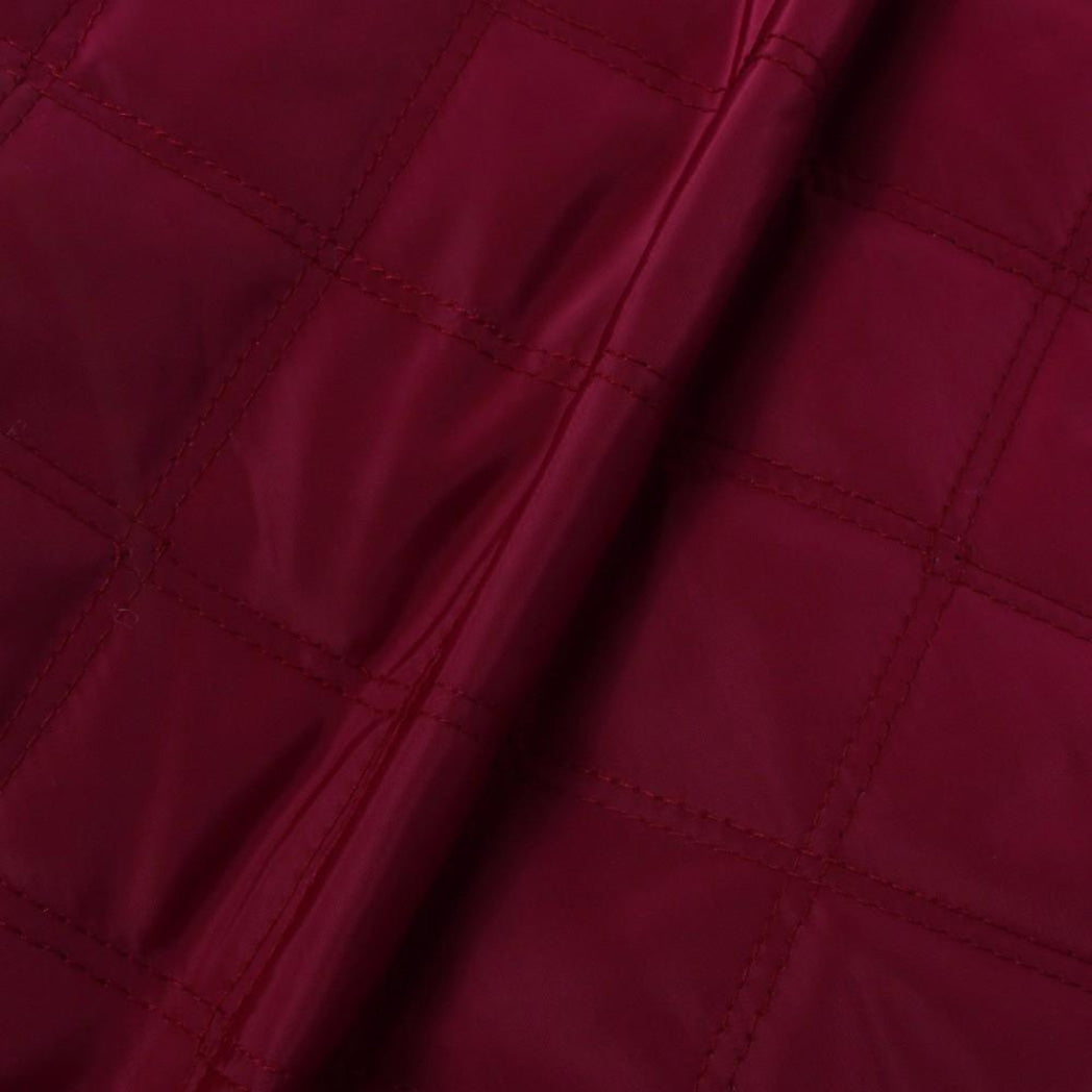 Women's Red | Bomber Jacket