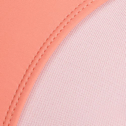 Soft Swimwear Fabric