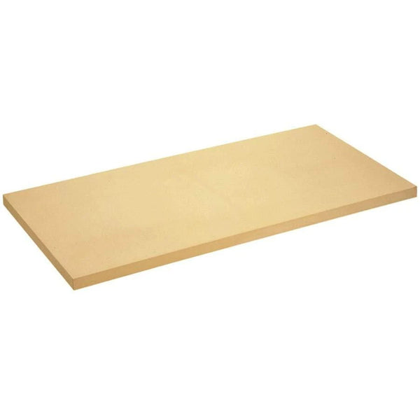 Cutting Board Synthetic Rubber