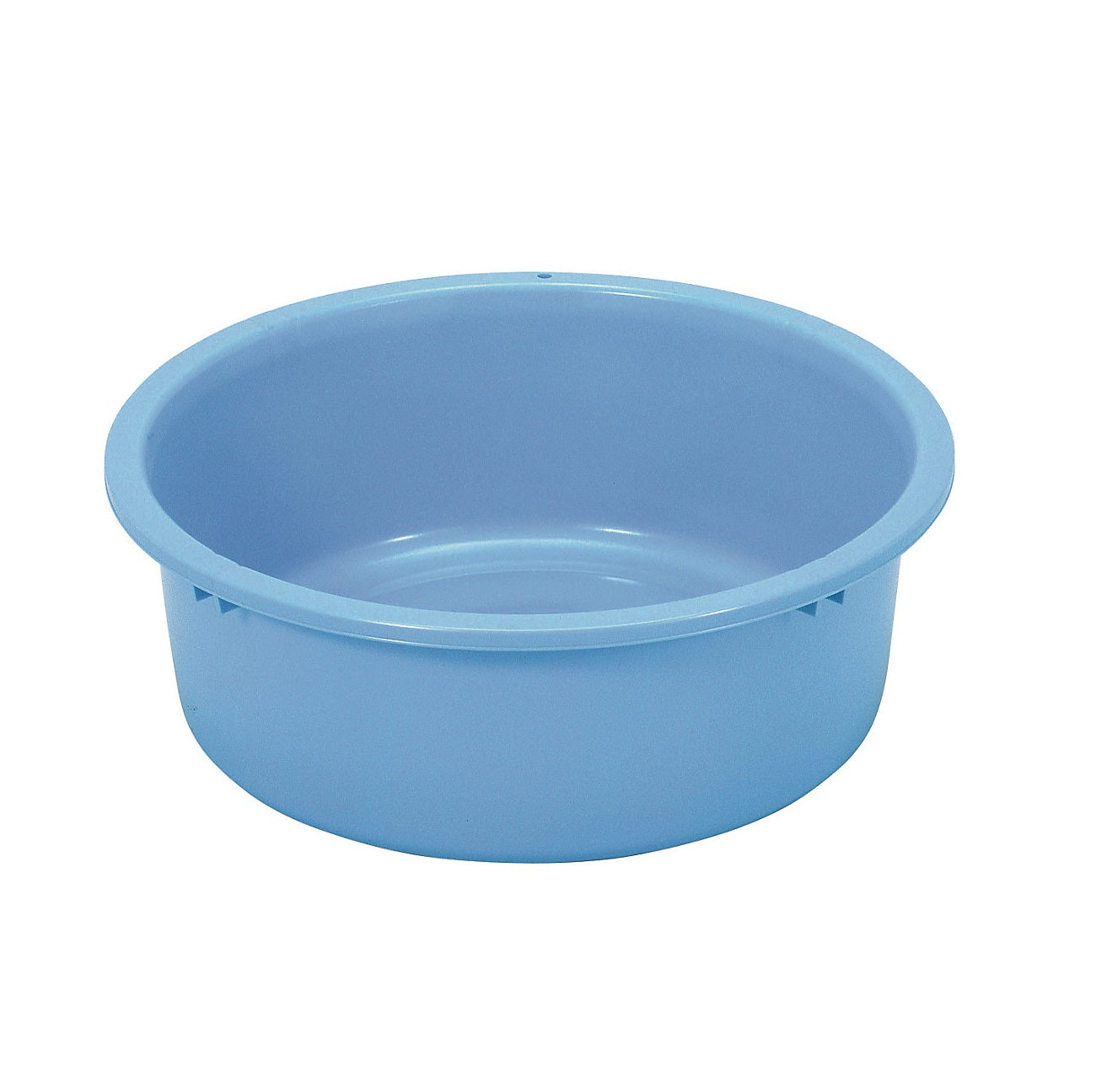 Plastic Tarai Wash Tub 610x200mm