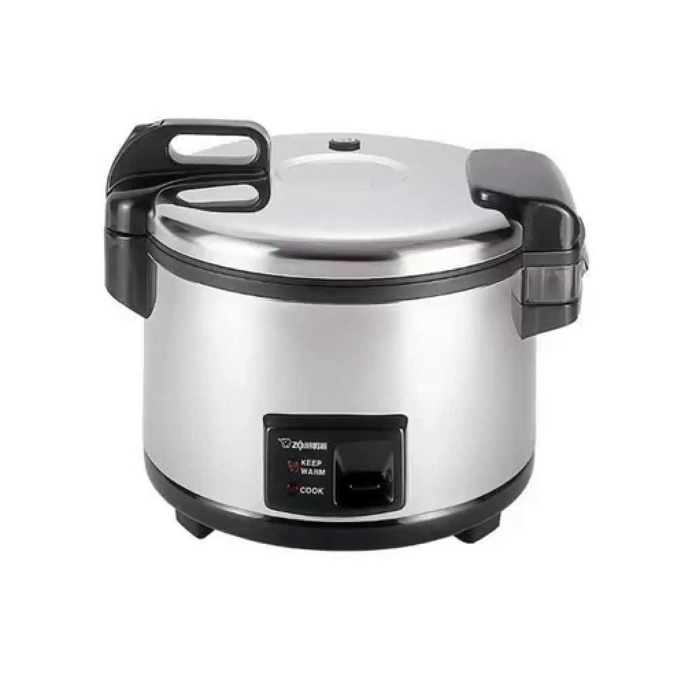 Zojirushi Rice Cooker & Warmer NYC-36 Electric