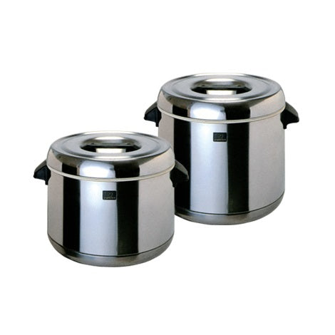 Zojirushi Thermal Rice Warmer for Sushi Rice