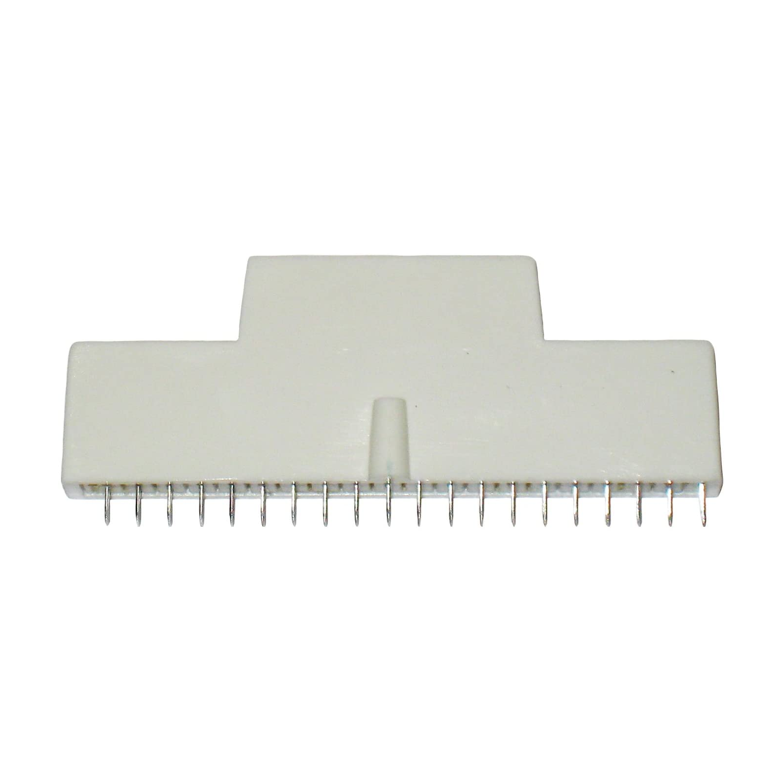Replacement Blade Medium Comb for Cabbec Slicer