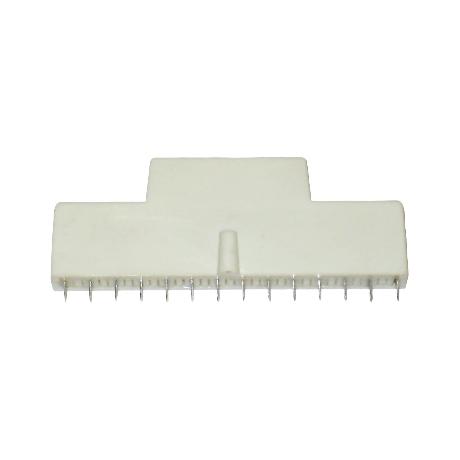 Replacement Blade Coarse Comb for Cabbec Slicer
