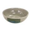 Melamine Bowl 605B/M Green