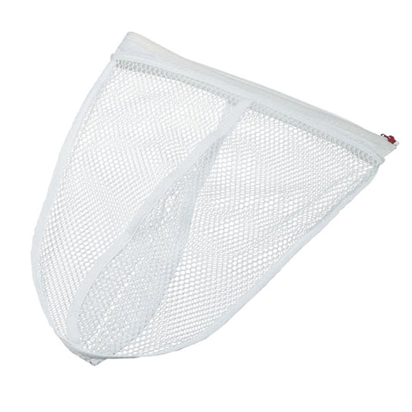 Sanuki Strainer Replacement Net PP