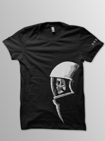 """Cosmonaut""  T-Shirt by DRSC0"