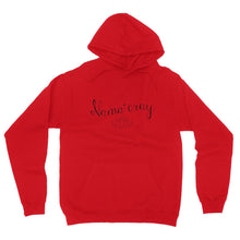 Load image into Gallery viewer, Nama'Cray Hoodie