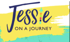 Gifts For Solo Travelers - Jessie on a Journey