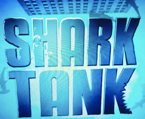 Behind The Scenes: Auditioning For Shark Tank