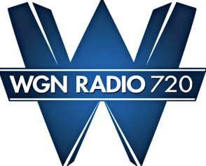 WGN 720 - The Steve Cochran Morning Show (8/29/19)