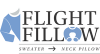 Flight Fillow, LLC