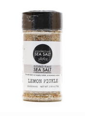 sea salt, seasoning, cooking, gift, holiday gift, gift for food lover, gift for people that like to cook, gift for your wife, gift for a chef, shop small business