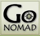 go nomad, travel blog, travel product, product review, gift guide