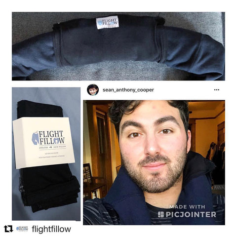 Flight Fillow turns Sweater into Neck pillow, hoodie to neck pillow, sweater to travel pillow, hoodie to travel pillow, fits in your pocket, neck pillow, travel pillow, airplane pillow, airplane travel pillow, travel neck pillow, flight fillow, easy to use, vacation product, travel product, travel necessity, travel hack, packing tips, how to pack light, how to travel on a budget, fraction of price, affordable, easy to carry, easy to wash, pillow, camping pillow, train pillow, pillow for commuters, pillow for the train, road trip pillow, pillow for road trip, product for road trip, products people love, great gift, travel, vacation, frequent travelers, airport, airplane, gift for travelers, christmas gift for travelers