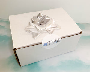 Gift Packaging - Add On
