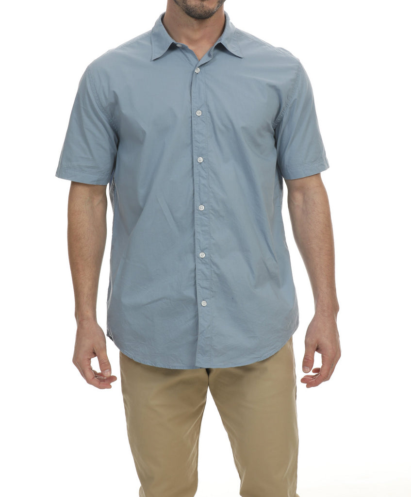 Koakea Short Sleeve Shirt