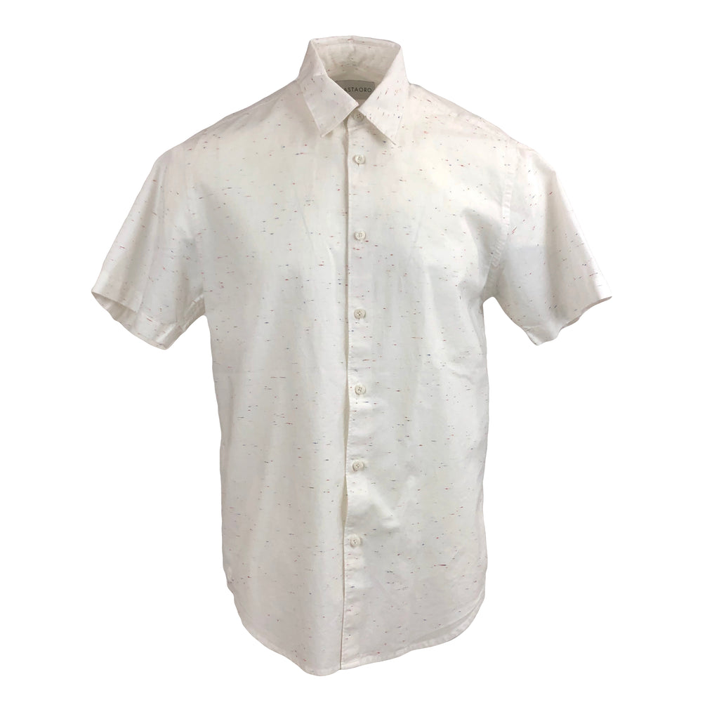 Coloras Short Sleeve Shirt