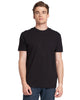 Next Level Men's Made in USA Cotton Crew - 3600A