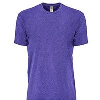 Next Level Unisex Eco Performance T-Shirt - 4210