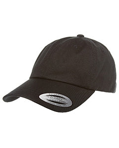 Yupoong Dad Hat - 6245CM