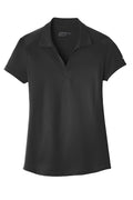 Nike Ladies Dri-FIT Legacy Polo - 838957
