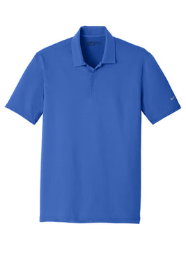Nike Dri-FIT Legacy Polo - 883681