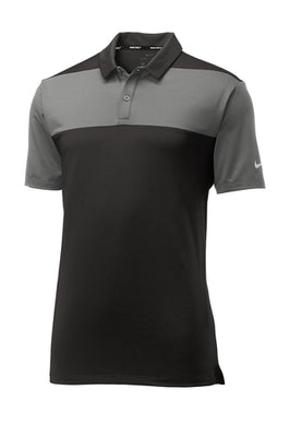 Nike Colorblock Polo - 942881