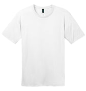 District Perfect Weight T-Shirt - DT104
